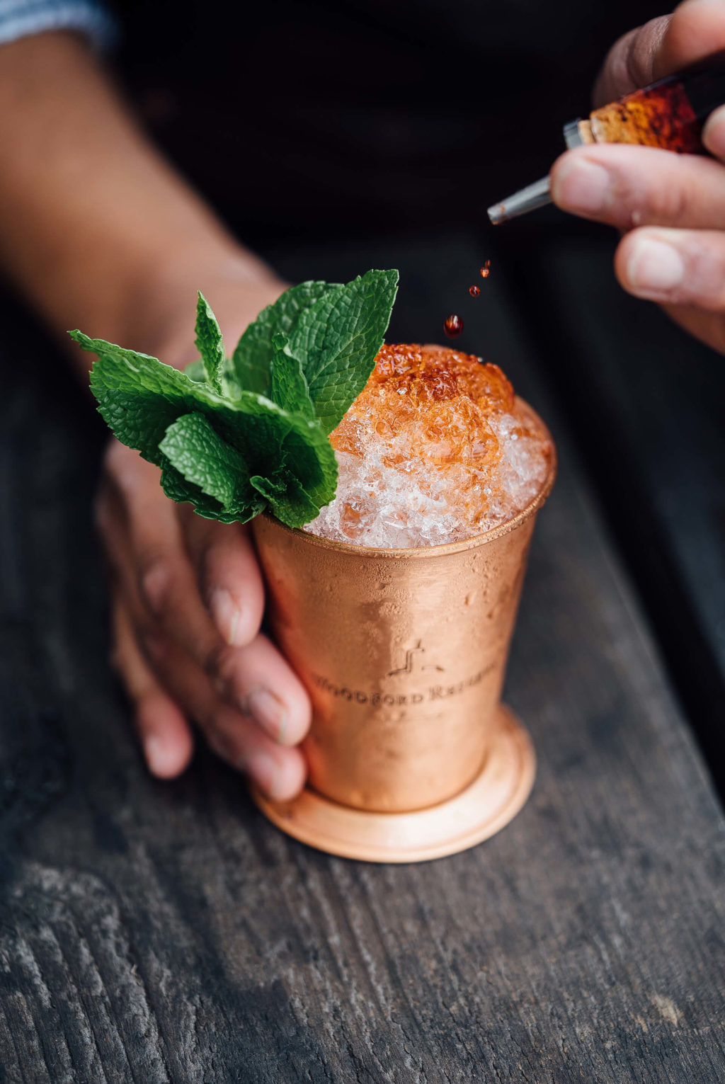 Easy Cocktail Recipes You Should Know How To Make